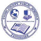 Union County Public Schools